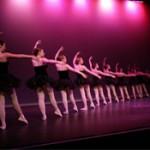 dance-school-newquay-01