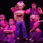 dance-school-newquay-015