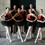 dance-school-newquay-02