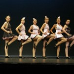dance-school-newquay-04