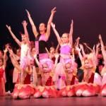 dance-school-newquay-05