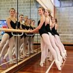 dance-school-newquay-06